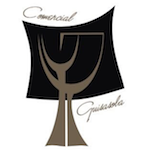 Comercial Guisasola